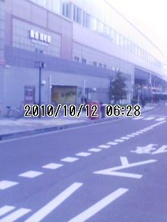 20101012岡町