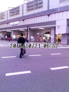 20101021曽根