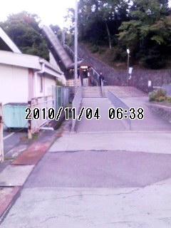20101104光風台