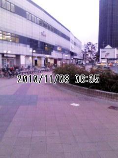 20101108三国