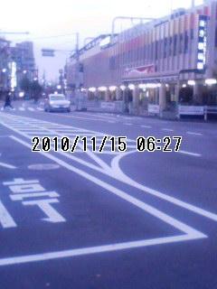 20101115園田