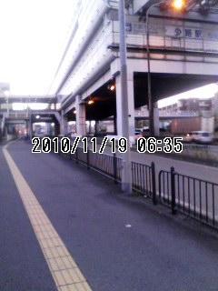 20101119少路