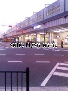20101126曽根