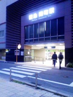 20101124岡町