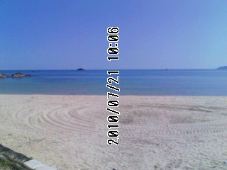 100721_1006~002