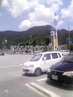 100720_1152~001
