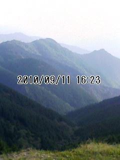 100911_1623~001
