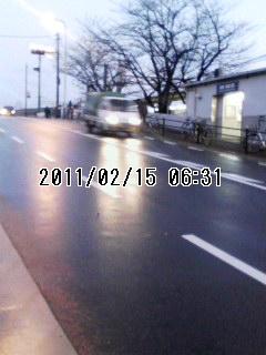 110215_0631~001
