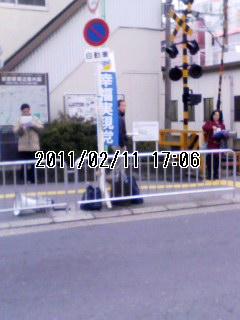 110211_1706~001