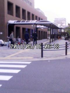 110516_0618~001