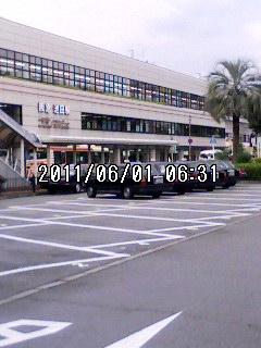 110601_0631~001