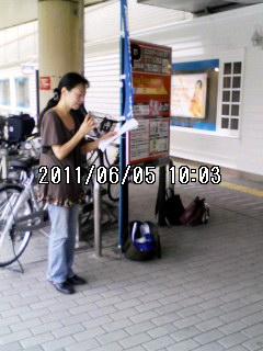 110605_1003~001