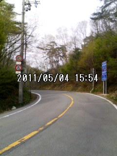 110504_1554~001