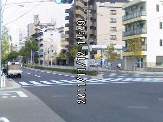 111112_1449~001