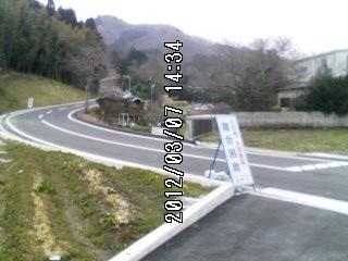 120307_1434~001