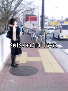 120310_1637~001