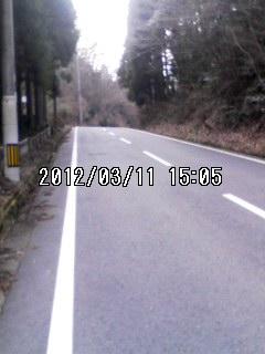 120311_1505~001