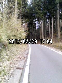 120320_1704~001