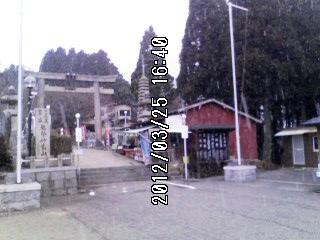 120325_1640~001