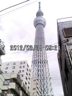 120331_0921~001