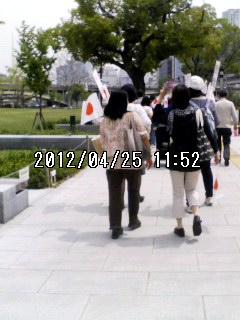 120425_1152~001