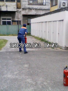 120603_1009~001