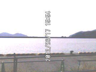 120617_1554~001_b_r