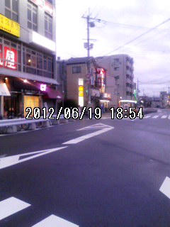 120619_1854~001