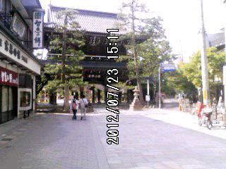 120723_1511~001_r