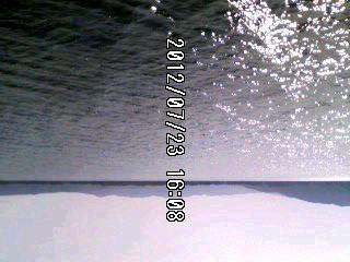 120723_1608~001_r_r