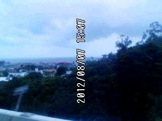120807_1507~001_r