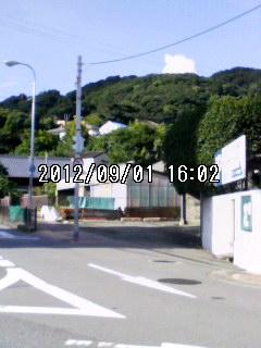 120901_1602~001
