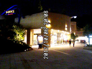 121006_2008~001