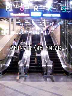 121006_2006~001