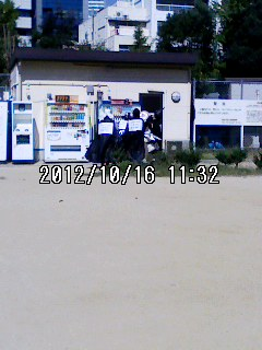 121016_1132~001