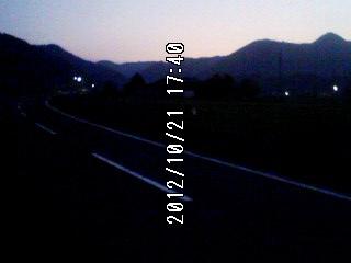121021_1740~001