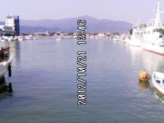 121021_1346~001