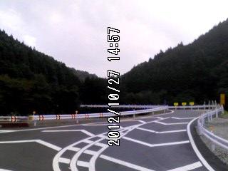 121027_1457~002
