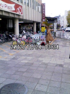 121124_1334~001