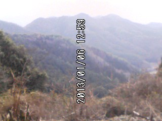 130106_1259~001