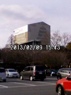 130209_1543~001