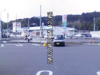 130210_1203~001