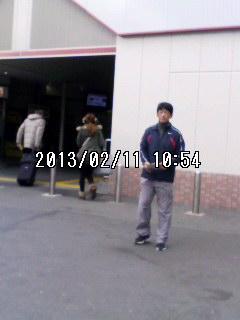 130211_1054~001