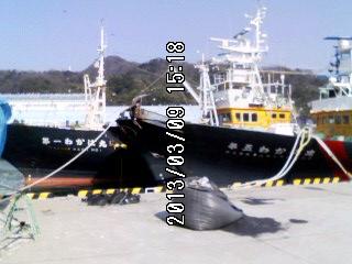130309_1518~001