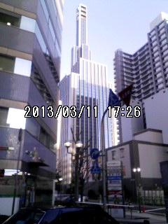 130311_1726~001