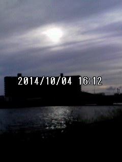 141004_1612~001