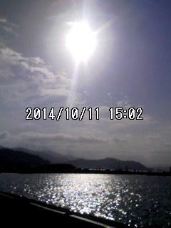 141011_1502~001