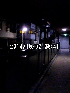 141030_2041~001
