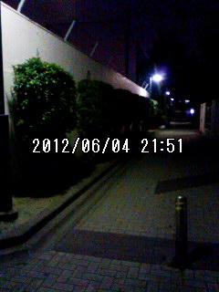 moblog_81c5465e.jpg