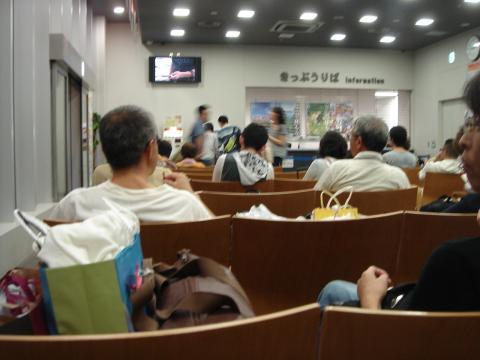 福島+114_convert_20110916152432